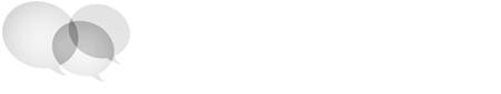 Logopedie Noordwijkerhout